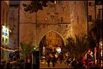 photo Place de la Grosse Horloge