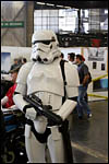 photo Garde impérial Star Wars