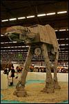 photo Robot Star Wars (L'empire contre-attaque)