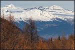 photo Montagne 4
